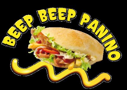 Beep Beep Panino
